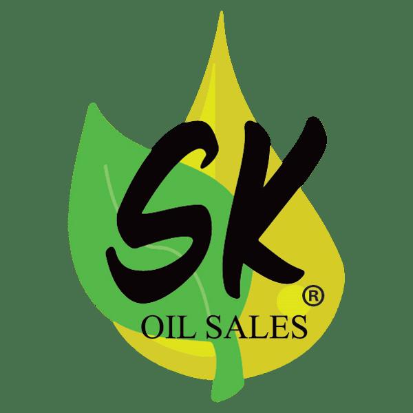 SK Oil Sales