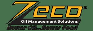 Zeco Eco