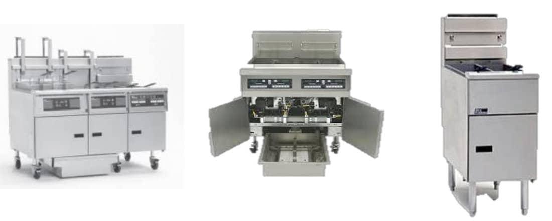 Bulk Oil Systems Zeco Modular Design Photo 2