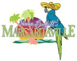 Jimmy Buffetts Margaritaville Logo