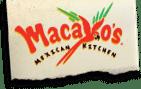 Macayos Logo