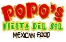 Popos Logo