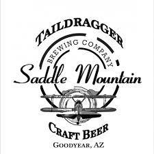 Saddle Mountain Logo